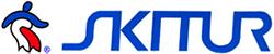 Skitur Logo